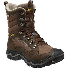 womens keen hiking boots size 11 insulated winter boots sale clearance moosejaw com