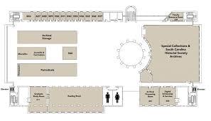 library floor plan design kitchen library floor plans design beinecke plan template school