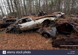 auto junk yard red deer 000 more cars but stock photos u0026 000 more cars but stock images