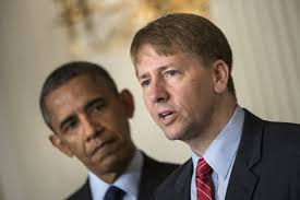 us consumer protection bureau u s senate repeals consumer protection rule in 51 50 vote
