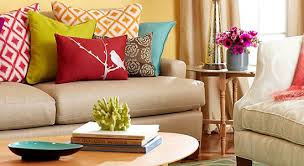 Casual Family Room Ideas I Throughout Design - Casual family room ideas