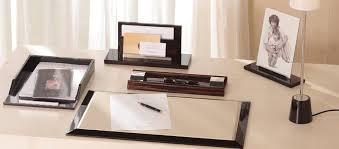 ensemble de bureau ensemble de bureau mobilier déco agencement xavier