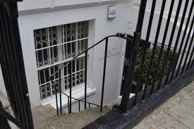 cosy 1bd apartment near harrods knightsbridge london uk
