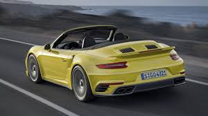 porsche philippines the new porsche 911 turbo s will do 0 62mph in 2 9 secs gulp