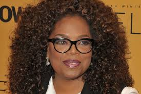oprah winfrey new hairstyle how to watch the trailer for oprah s new series greenleaf today s news