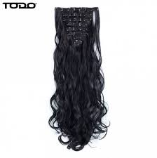 cheap extensions hair extensions cheap clip in hair extensions online best sale