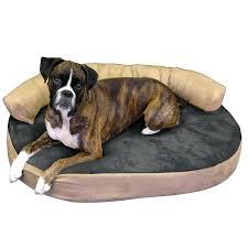 Ll Bean Dog Bed Dog Bed Memory Foam U2013 Restate Co
