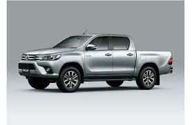 mitsubishi pickup 3 ton 2017 toyota hilux prices in bahrain gulf specs u0026 reviews for