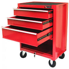 roller cabinet tool box uk tag magnificent roller tool boxes