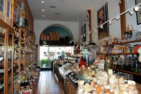 best shopping in beverly travelmag com