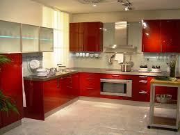 modern kitchen designs ideas best modern kitchen design ideas u2014 optimizing home decor