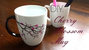 cup designs cup decoration ideas matakichi com best home design gallery