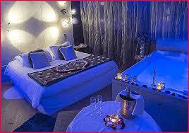 chambre romantique avec chambre chambre romantique lyon beautiful chambre romantique avec