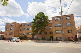 apartments for rent etobicoke islington apartments