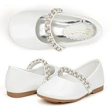 wedding shoes white flats wedding shoes