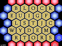 blockbusters template powerpoint mershia info