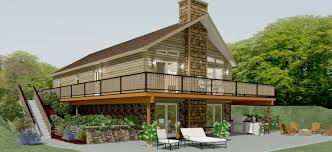 cottage floor plans ontario apartments chalet style homes chalet house plans home style