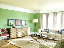 interior home painting cost interior painting cost estimate home paint design ideas best green