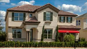 Independence Winter Garden Fl - independence new home amazing new homes winter garden fl home