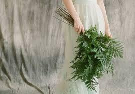 and green wedding dresses wedding dresses archives topweddingsites com