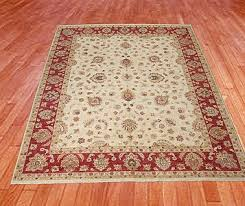 Rug Collections Rug Collections Aria Rugs