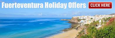 holidays to caleta de fuste 2018 cheap caleta de fuste sun