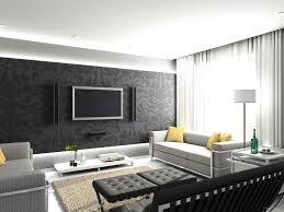 home interior gifts inc amazing bedroom living room interior