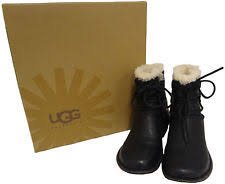 ugg s caspia ankle boots gravy ugg caspia ebay