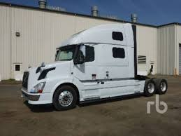 2015 volvo semi truck price volvo 780 sleeper for sale used cars on buysellsearch