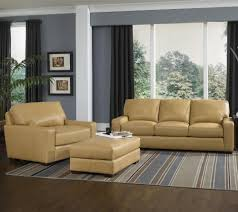Build Your Own Sofa Sectional Smith Brothers Build Your Own 8000 Series Large Corner Sectional