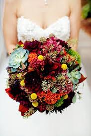 wedding flowers fall best fall wedding bouquets 69 stunning fall wedding bouquets