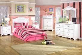 Unique Bedroom Furniture For Teenagers Bedroom Medium Cool Bedrooms For Teenage Girls Ceramic Tile
