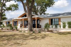 southwestern houses joanna s design tips southwestern style for a run down ranch