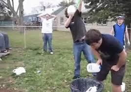 Challenge Vomit Milk Challenge Gif Puke Vomit Milk Discover Gifs