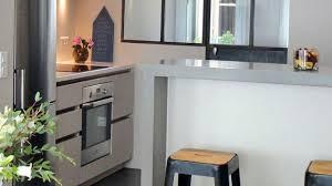 ouverture entre cuisine et salle à manger verriere entre cuisine et salle manger contact vous avez envie