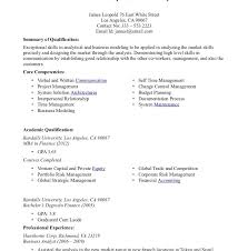 Sle Good Resume Objective 8 Exles In Pdf Word - can dress affect your success essay telecaller resume in kolkata