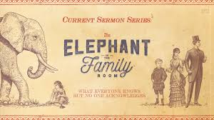 The Elephant In The Family Room Archives Rehoboth Reformed Church - Family sex room