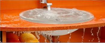 Kitchen How To Fixing A Clogged Kitchen Sink Clogged Kitchen Sink - Kitchen sink stopped up
