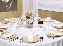 bamboo plates wedding best 25 bamboo plates wedding ideas on farm table