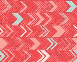 Coral Color Bathroom Rugs Coffee Tables Coral Color Background Design Modern Expansive