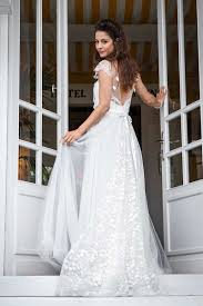 robes de mari e toulouse dans les baskets de lamariée wedding wedding dress and weddings