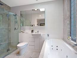 new bathroom ideas new modern bathrooms home design
