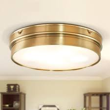 vintage copper ceiling light kitchen vintage copper ceiling l light fixture dining room