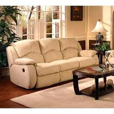 southern motion reclining sofa southern motion furniture reviews southern motion cagney 705 31 bg