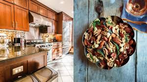 san diego thanksgiving buffet a delicious thanksgiving menu and the dream kitchens you can rent