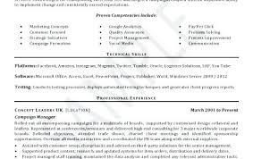 Writer Resume Technical Writer Resume Sample Resume Samples For Writing