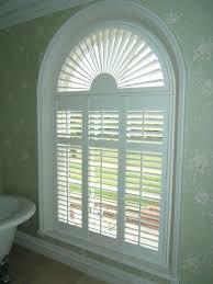window blinds bow window blinds roller on bay windows google