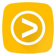 tv shows apk viu tv shows more 1 0 53 apk mobileapkfree
