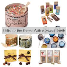birthday gift ideas for parents with uncommon goods gugu guru blog