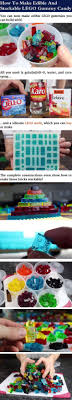 candy legos where to buy best 25 lego party favors ideas on diy lego birthday